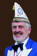 Karl-Heinz Außem