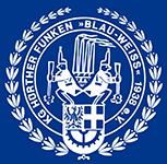 BW Hürth Logo
