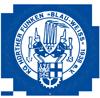 BW Mini Logo