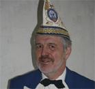 Karl-Heinz Aussem