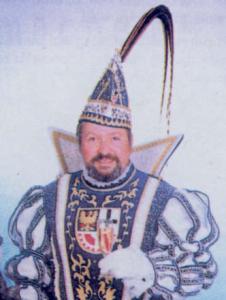 Prinz Günter III. (Hemke)