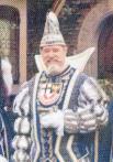 Prinz Dieter II. (Mellen)