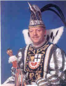 Prinz Peter III. (Faßbender)