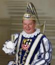 Prinz Karl-Peter I.