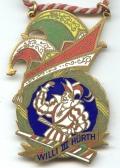 Orden 1957