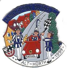 Orden 1999