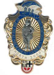 Orden 2000